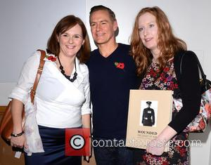 Guest and Bryan Adams