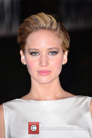 Jennifer Lawrence Believes It Is