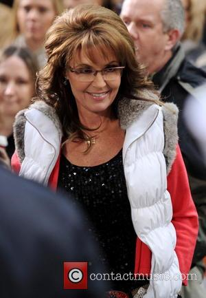 Sarah Palin Dodges PETA Animal Cruelty Allegations by Pointing the Finger at Obama