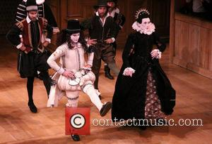 Mark Rylance and Cast