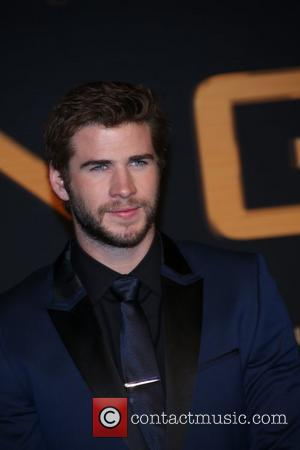 Liam Hemsworth: 'I'm Extremely Happy For Miley Cyrus'