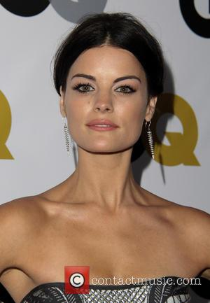 Jaimie Alexander: 'Wonder Woman Role Would Be A Dream Come True'