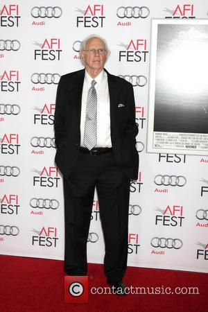 Bruce Dern: 'I'm Hollywood's Real Marathon Man'