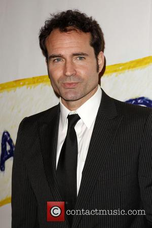 Jason Patric's Ex-girlfriend Granted Restraining Order Against Him