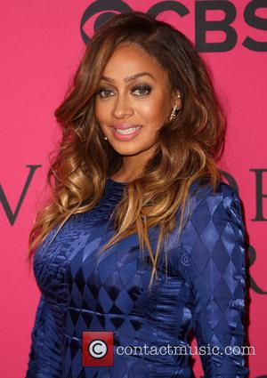 Lala Anthony - 2013 Victoria's Secret Fashion Show at Lexington Avenue Armory - Arrivals - New York City, New York,...
