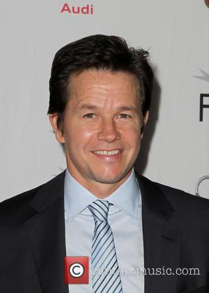 Mark Wahlberg Claims To Be The Most Successful White Rapper Turned Actor