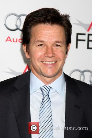 Was This Mark Wahlberg's Response To Tom Cruise For Comparing Acting To Tour Of Duty?