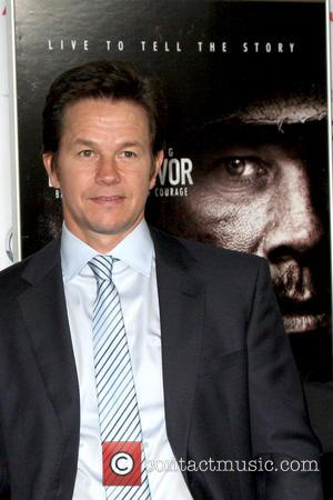 Was Mark Wahlberg Having A Go At All Actors During His 'Lone Survivor' Rant?