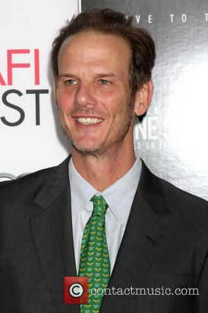 Peter Berg - AFI FEST 2013 - 'Lone Survivor' premiere at TCL Chinese Theatre - Los Angeles, California, United States...