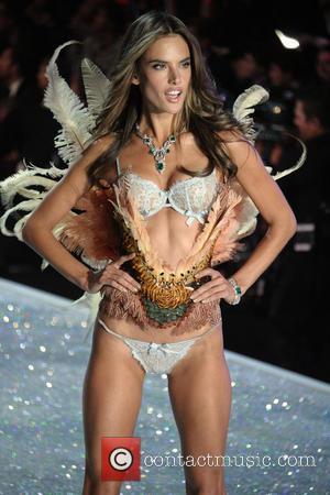 Victoria Secret Fashion Show and Runway