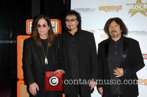 Black Sabbath Announce Plans For Their Last Ever Tour