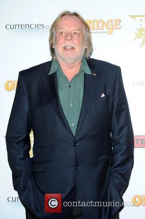 Rick Wakeman Changes His Mind About Hall Of Fame Induction
