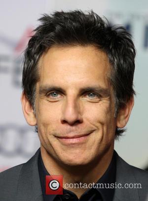 Ben Stiller - AFI FEST 2013 Presented By Audi -