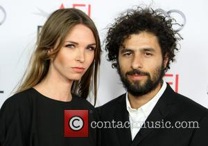 Jose Gonzalez and Guest