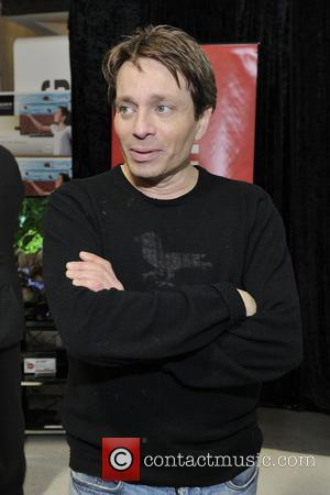 Chris Kattan