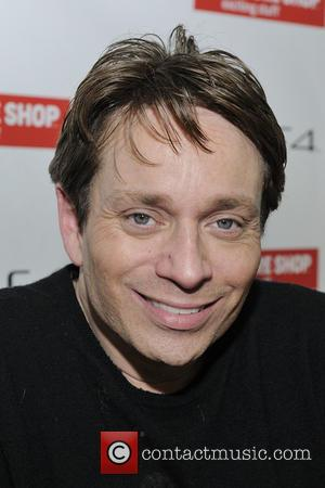 Chris Kattan Booked For DUI as Cops Conduct Drugs Tests