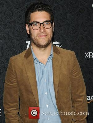 Peter Prentice Actor Adam Pally Leaving 'The Mindy Project', But Will Return To Guest Star