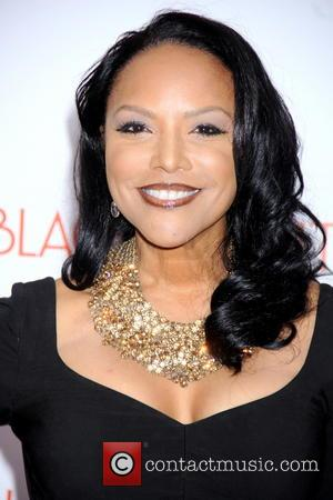 Lynn Whitfield - New York Premiere of 'Black Nativity' at the Apollo Theater - Red Carpet Arrivals - New York...