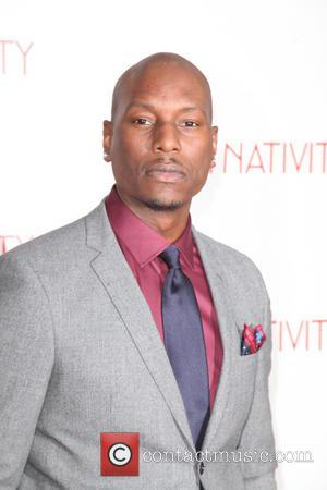 Tyrese Gibson Opens Up About Paul Walker's Absence While Filming 'Fast & Furious 7'