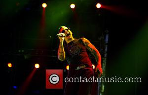 Shadows and Avenged Sevenfold