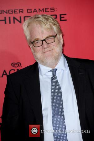 Autopsy Of Philip Seymour Hoffman Inconclusive, Medical Examiner Announces