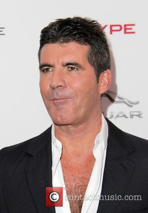 Simon Cowell Vows To Return To U.k. X Factor