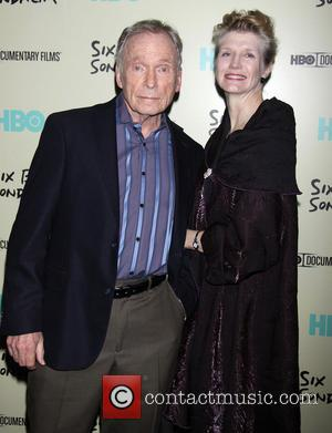 dick cavett hbo