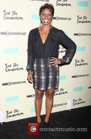 Montego Glover - The New York Premiere of the HBO documentary Six By Sondheim, held at the Museum of Modern...