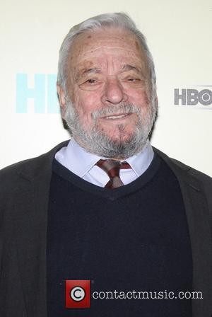 Will Stephen Sondheim Bring Fairytale Musical 'Into The Woods' An Oscar?