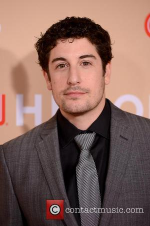 Jason Biggs - 2013 CNN Heroes: An All Star Tribute
