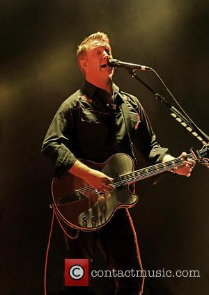 Josh Homme Tried To Stop Colin Hanks Making Bataclan Documentary