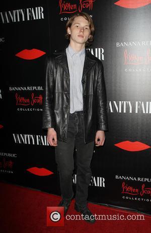 Jack Kilmer Lands Leading Role In Paris Terrorist Attack Film