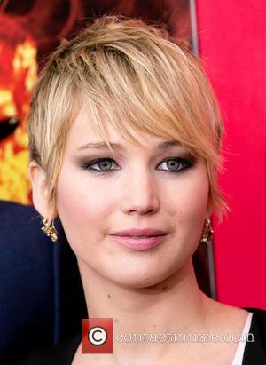Jennifer Lawrence Blast Hollywood For Criticising Women's Body-image Issues Once Again