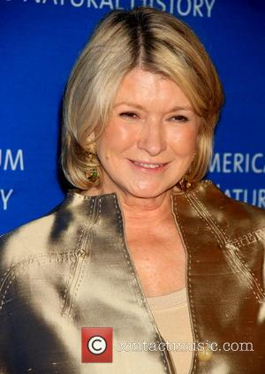 Martha Stewart - American Museum of Natural History's 2013 Museum Gala at American Museum of Natural History - New York...