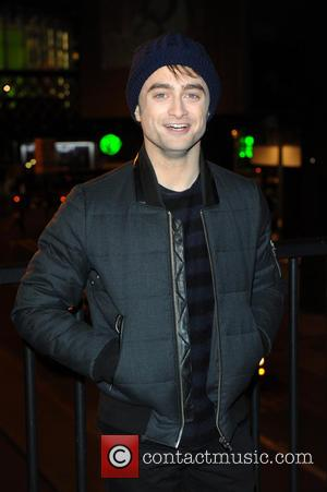 Daniel Radcliffe Set For 'College Republicans' With Dane Dehaan