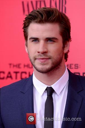 Liam Hemsworth Talks Ex-fiancé Miley Cyrus, Reveals