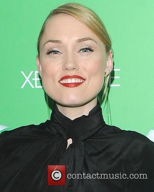 Xbox and Clare Grant