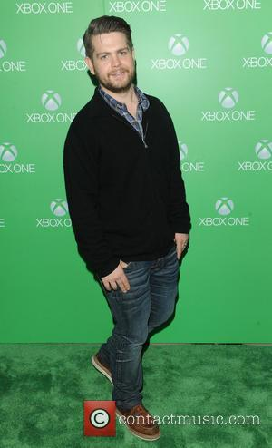 Jack Osbourne - Xbox One official launch celebration held at Milk Studios - Arrivals - Los Angeles, California, United States...