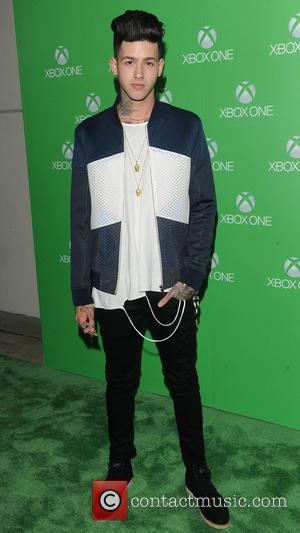 Xbox and T.mills
