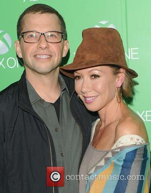 Jon Cryer - Celebrity Launch of Xbox One - Arrivals - LA, California, United States - Thursday 21st November 2013