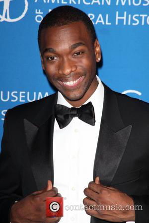 Jay Pharoah, Museup of Natural History