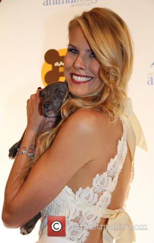 Beth Ostrosky Stern - The Animal League America Celebrity Gala held at The Waldorf Astoria - Arrivals - New York,...