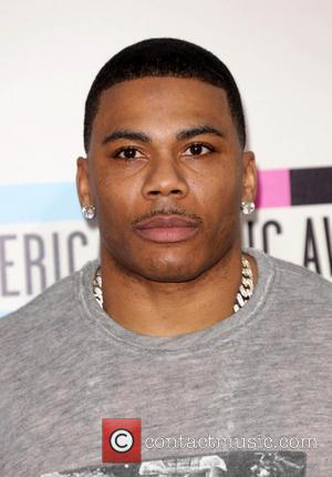 Nelly Forced 50 Cent To Apologise To Ashanti