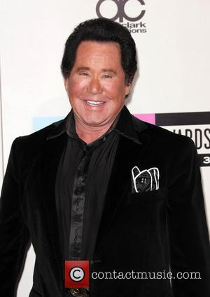 Wayne Newton's Yacht Sinking Ruled An Accident