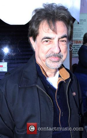 Joe Mantegna - American designer of custom cars George Barris celebrates his 88th birthday. George Barris is known throughout the...