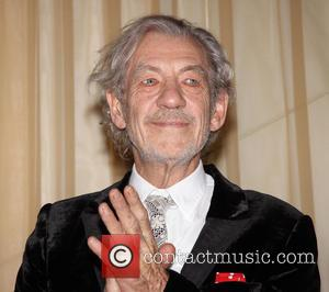 Sir Ian Mckellen To Retire From The New York Stage
