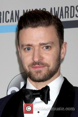 Justin Timberlake Seaks Candidly About Decision To Leave N' Sync: