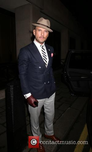 Matt Goss Brothers' Mother Suffering From Cancer