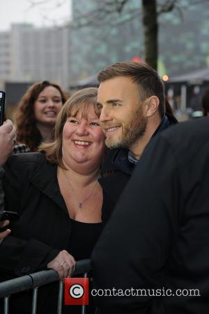 Bbc Scales Back 'Gary Barlow Day' After Overexposure Criticism