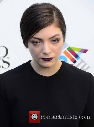 Lorde To Perform At The Grammy Nominations Special Concert